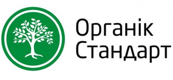 «Органик стандарт» наладил сотрудничество с 60 экспортерами фото, иллюстрация