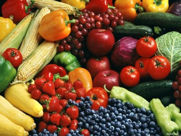 75% виробників овочів не дбають про покращення привабливості продукції – опитування фото, ілюстрація