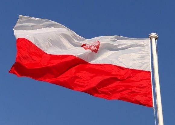 Українські заробітчани заплатили у Польщі $1,39 млрд податків фото, ілюстрація