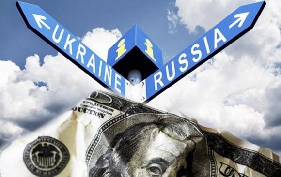У Мінекономіки не знають, якою агропродукцією торгує Україна з Росією? фото, ілюстрація