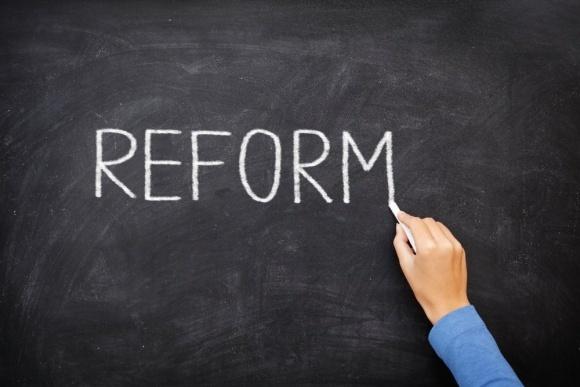 В Минагрополитики сообщили детали реформы ведомства фото, иллюстрация