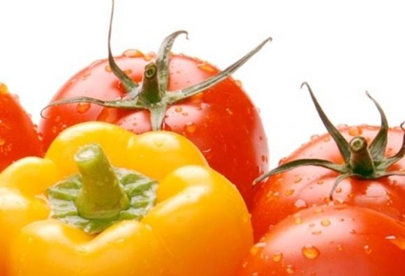 Эксперты назвали наиболее перспективные для экспорта овощи фото, иллюстрация