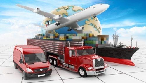 Кожен другий агроекспортер скаржиться на транспортну інфраструктуру фото, ілюстрація