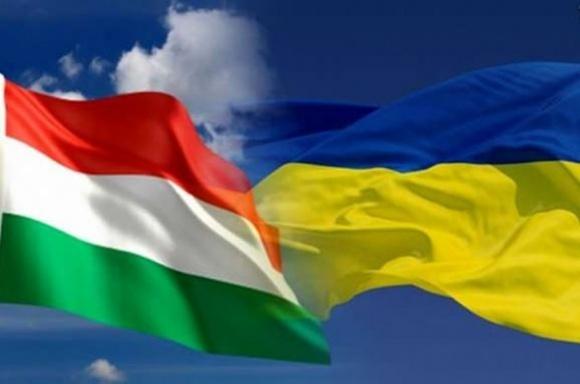 Україна та Угорщина створюватимуть спільні аграрні проекти фото, ілюстрація