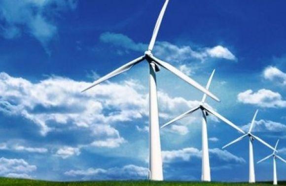 На Львовщине целый район переходит на возобновляемую энергетику фото, иллюстрация