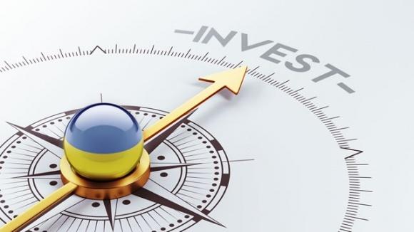 В АПК країни реалізується понад 230 інвестпроекти на майже 37 млрд грн фото, ілюстрація