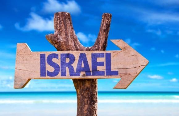 Агролайфхак: як в Ізраїлі отримують у 4 рази вищу врожайність фото, ілюстрація