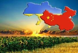 В АПК України прийде третина китайських інвестицій  фото, ілюстрація