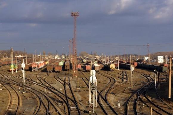 Украина станет важным транспортно-логистическим узлом«Шелкового пути» фото, иллюстрация