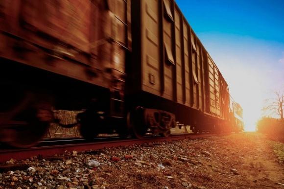 П'ята частина вагонів-зерновозів потрапила під санкції фото, ілюстрація