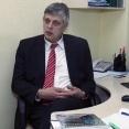 Георгій Гелетуха, голова правління Біоенергетичної асоціації України